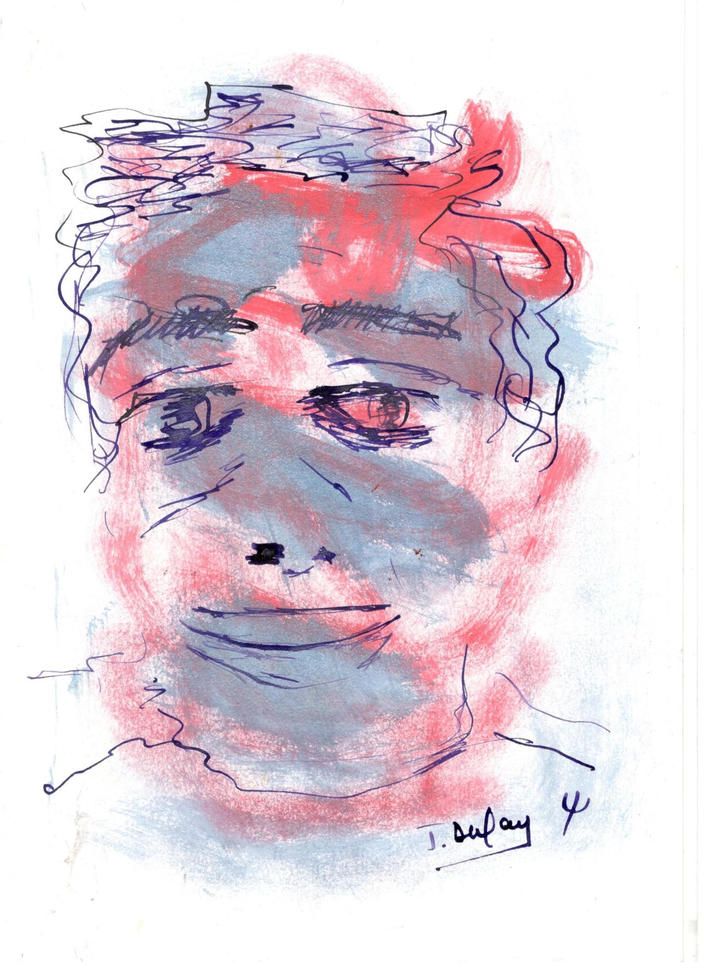 Jérôme Dufay - buvardages-003.jpg