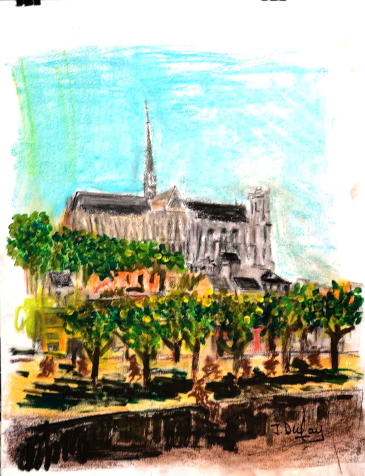 Jérôme Dufay - place-parmentier-cathedrale-amiens.jpg