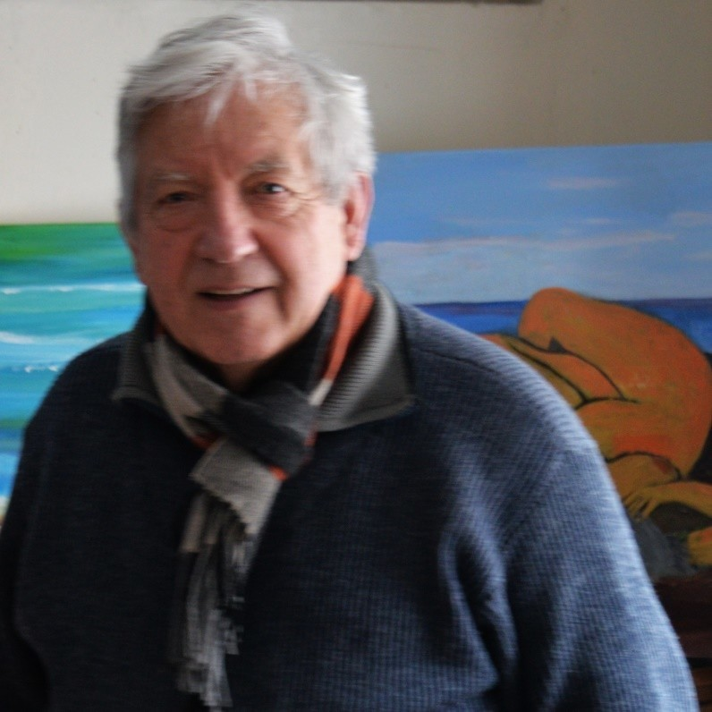 Jérôme Dufay